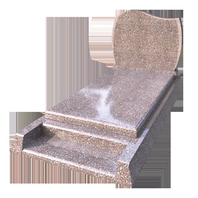 la pierre tombale votre cr ateur d 39 espace fun raire. Black Bedroom Furniture Sets. Home Design Ideas