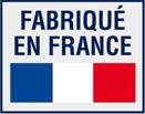fabrication-francaise