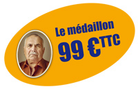 medaillon-tombe