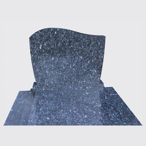 pierre tombale lila devis personnalis en ligne. Black Bedroom Furniture Sets. Home Design Ideas