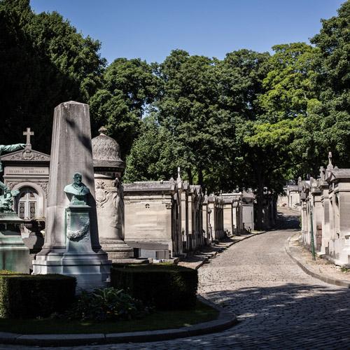 pierres-tombales-cimetiere