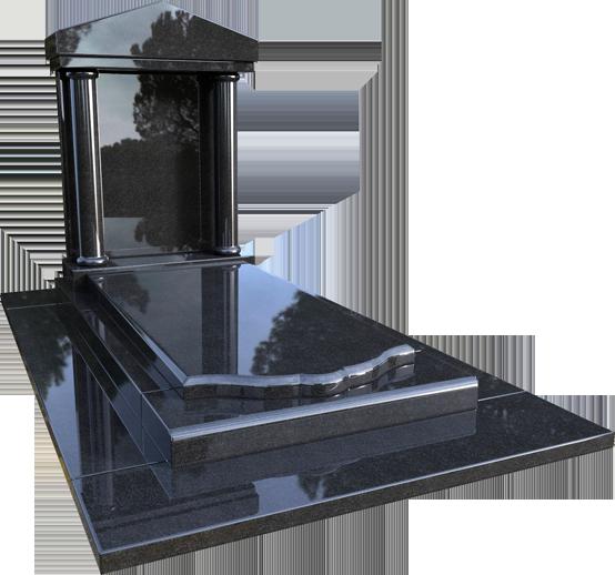 pierre-tombale-athena