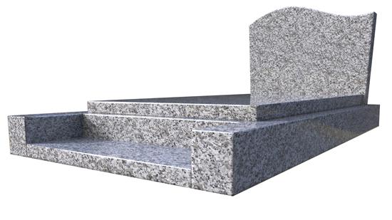 offre-pierre-tombale-stella-v2