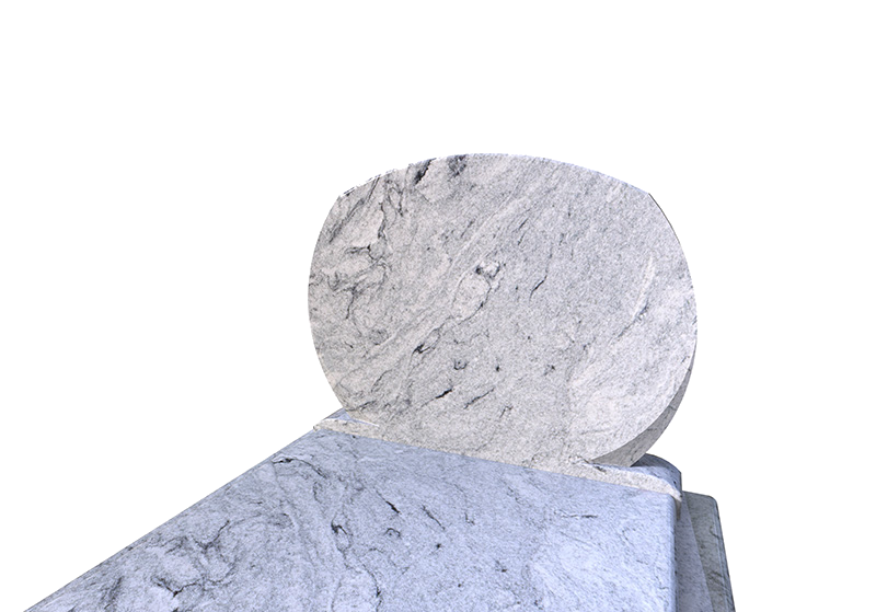 PIERRE-TOMBALE-BIANCA-1