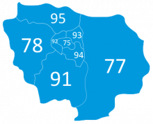 map-idf