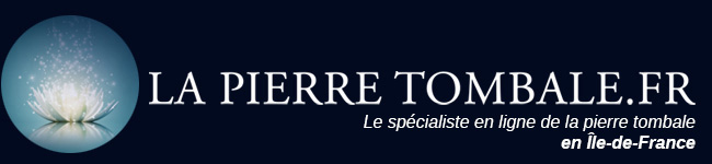 La Pierre Tombale